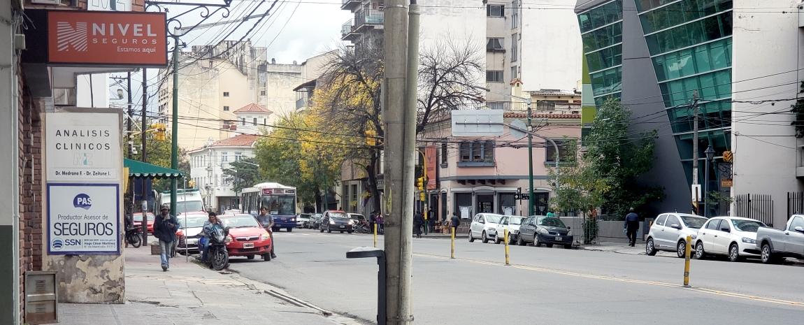 Capital, Cerrillos, La Caldera, Rosario de Lerma y Güemes continúan en ASPO